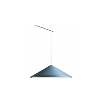 North 5674 hanglamp