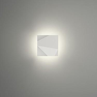 Origami 4500 wandlamp