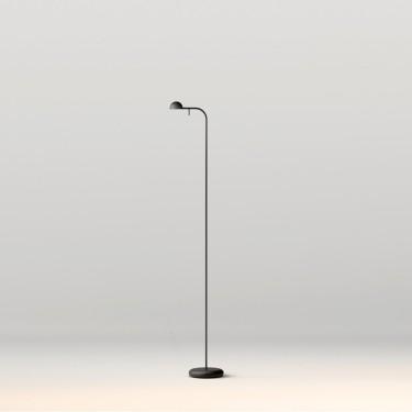Pin 1660 vloerlamp