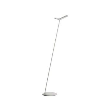 Skan 0250 vloerlamp
