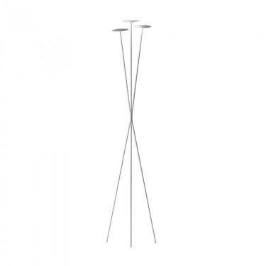 Skan 0260 vloerlamp