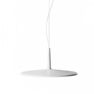 Skan 0270 hanglamp