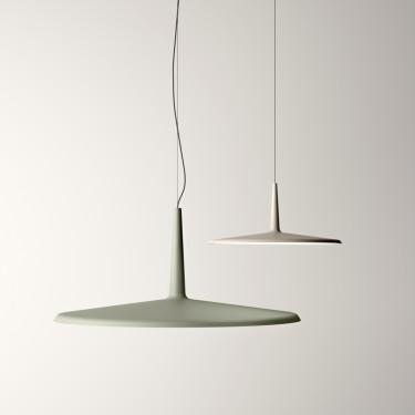 Skan 0275 hanglamp