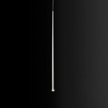 Slim 0920 hanglamp