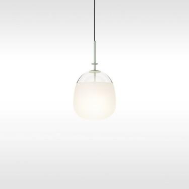 Tempo 5772 hanglamp