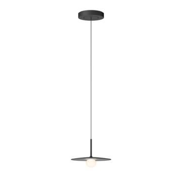 Tempo 5770 hanglamp