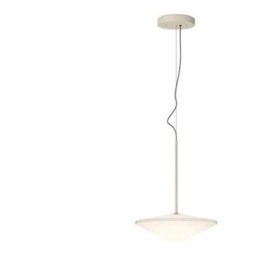 Tempo 5780 hanglamp