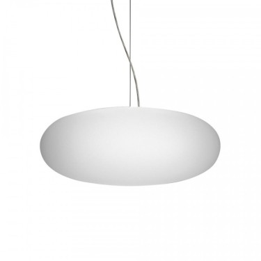 Vol 0220 hanglamp