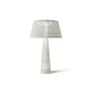 Wind 4062 vloerlamp