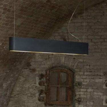 Solo LED 100 hanglamp