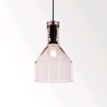 Miles E27 hanglamp