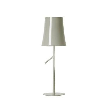 Birdie Piccola tafellamp