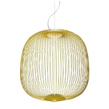 Spokes 2 MyLight hanglamp