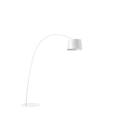 Twiggy LED Mylight vloerlamp