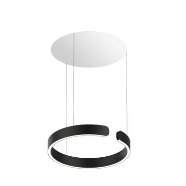 Mito 40 fix hanglamp