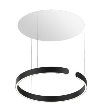 Mito 60 variable hanglamp