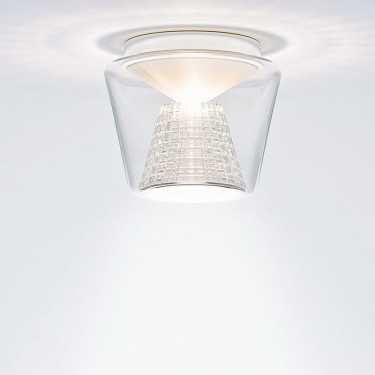 Annex L plafondlamp