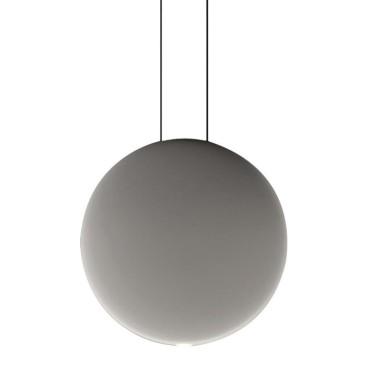 Cosmos 2501 hanglamp