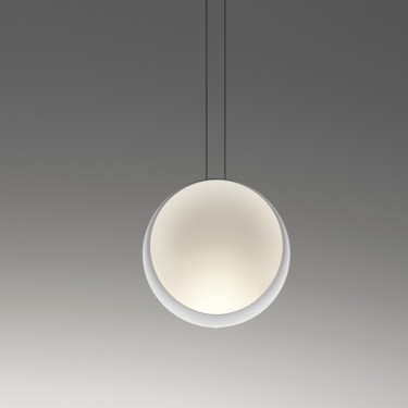 Cosmos 2502 hanglamp