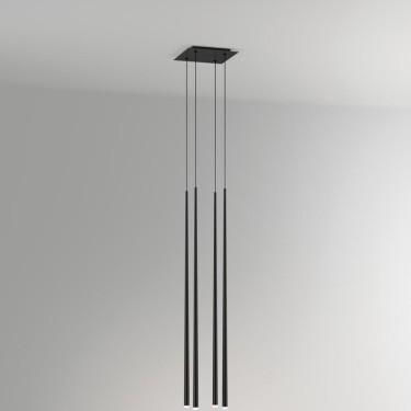 Slim 0915 hanglamp
