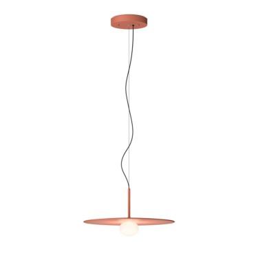 Tempo 5776 hanglamp