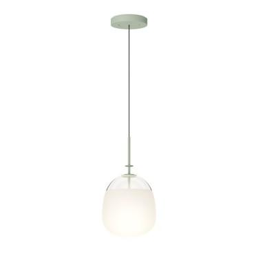 Tempo 5778 hanglamp