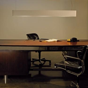 Solo LED 140 hanglamp