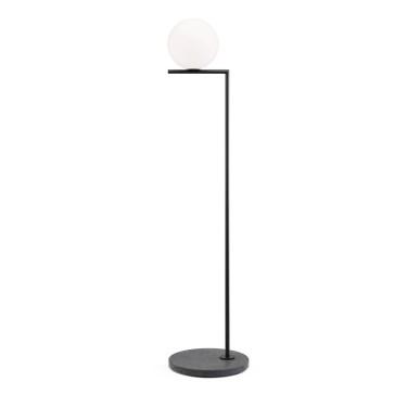IC H1350 vloerlamp