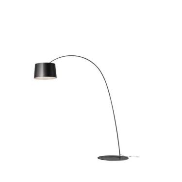 Twiggy Elle Mylight vloerlamp