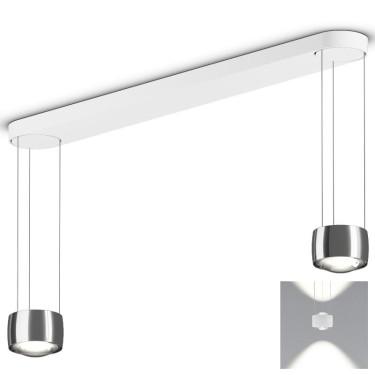 Sento Due D fix hanglamp