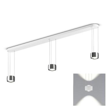 Sento Tre D Fix hanglamp