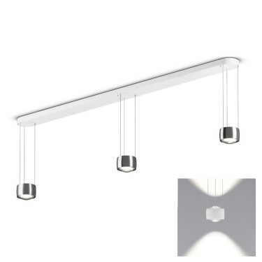 Sento Tre D Variable hanglamp