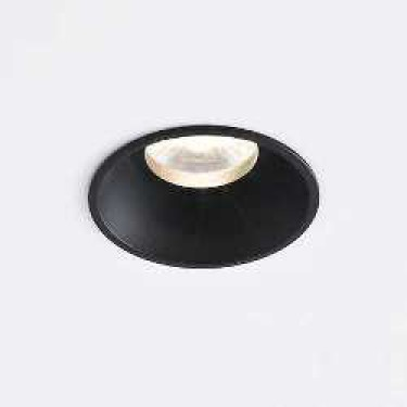 Deep Led ceiling recessed