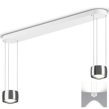Sento Due E Fix hanglamp