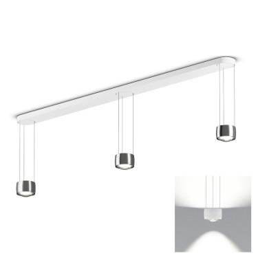 Sento Tre E Fix hanglamp