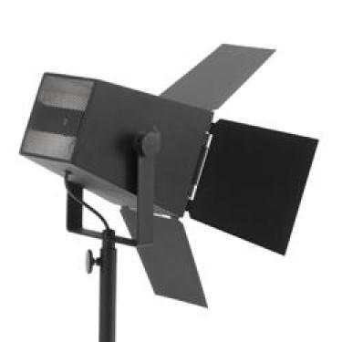 Foto vloerlamp