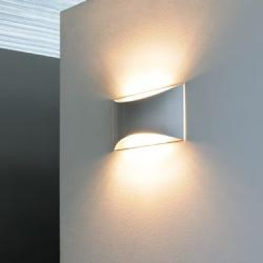 Kelly LED wandlamp
