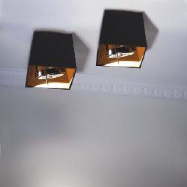 Memory plafondlamp