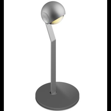 Io 3D tafellamp