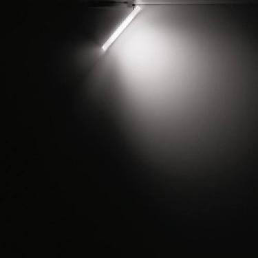 Modul R 36 TT LED