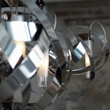 Montone plafondlamp 5