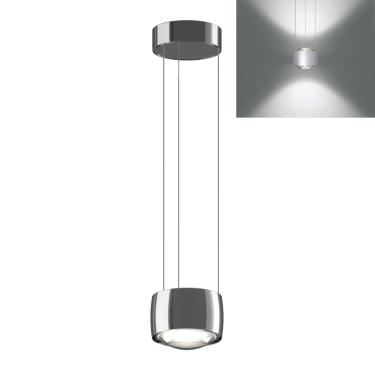 Sento D fix hanglamp