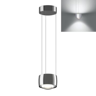 Sento E fix hanglamp