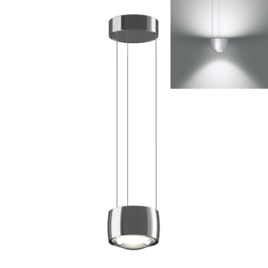 Sento E variable hanglamp