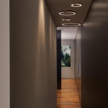 Mito 20Ø plafondlamp