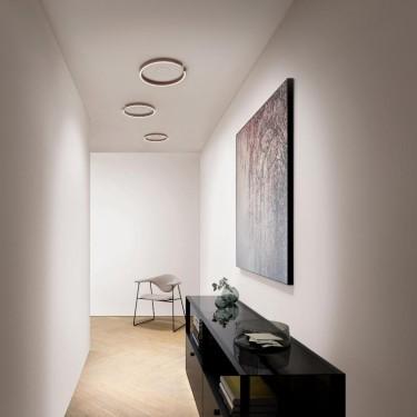 Mito 60 plafondlamp