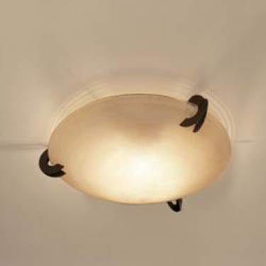 Solune plafondlamp