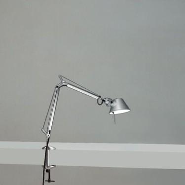 Tolomeo Micro tafellamp pivot