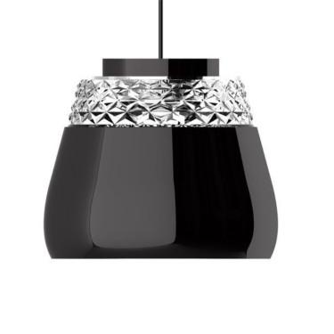 moooi Valentine hanglamp- SHOWROOMMODEL