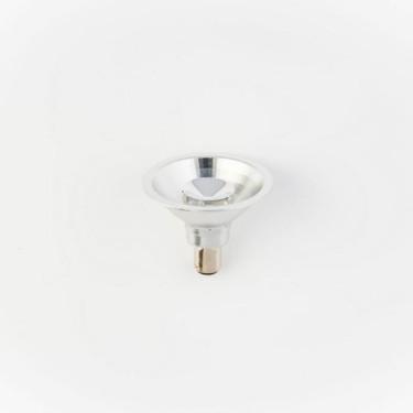 LED AR70 8W(=75W) b15d